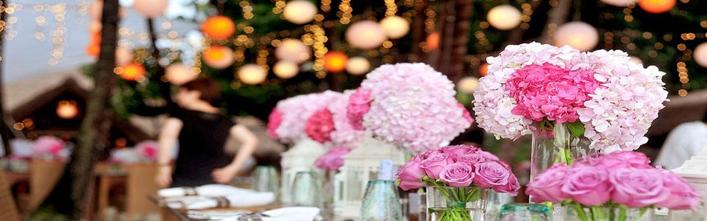 Wedding Venues in Inglewood, California