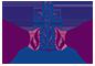 Inglewood First Presbyterian Logo